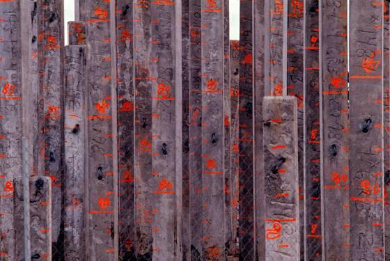 Concrete_piles