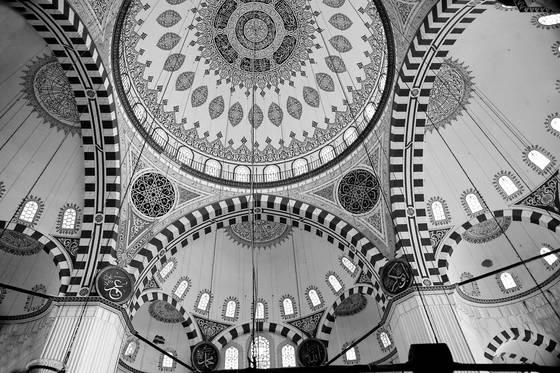 A_mosque