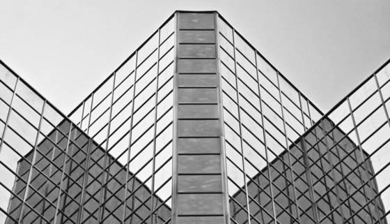 Building__2
