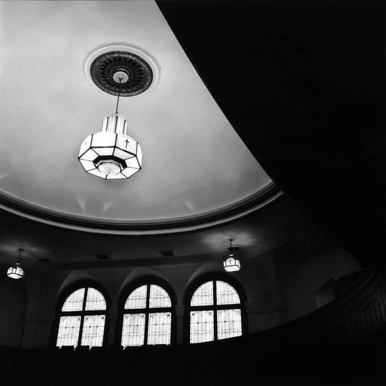 Central_presbyterian_church