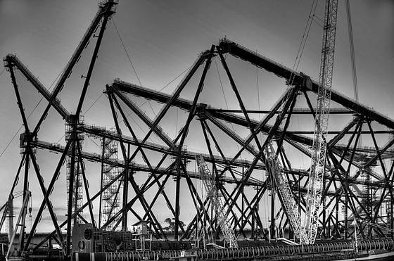 Steel_structure