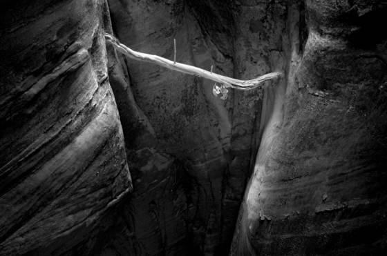 Hanging_stick