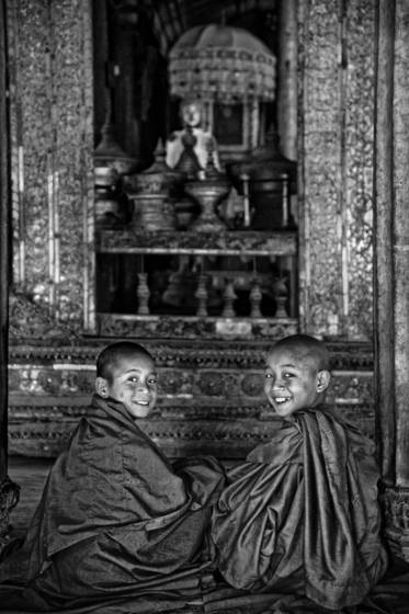 The_young_monks