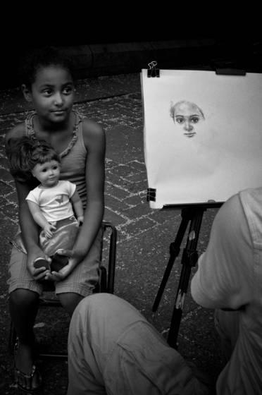 Portraits__5