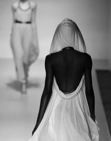 Fashion_week_plate_1