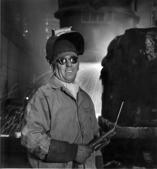 Steelworkers_6