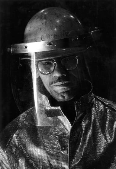 Steelworkers_8