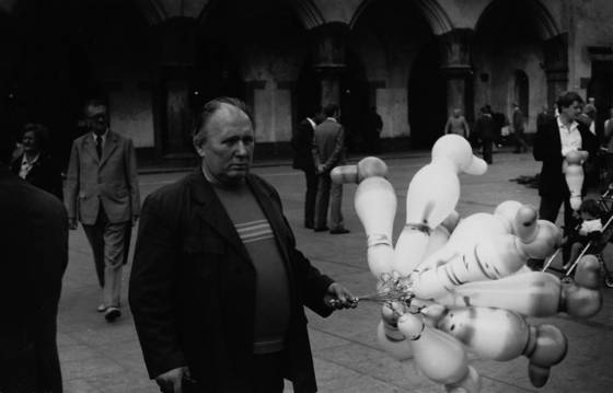 Balloon_man