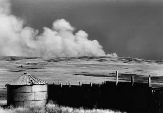 Prairie_fire
