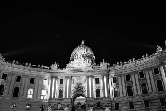 Palace_in_vienna