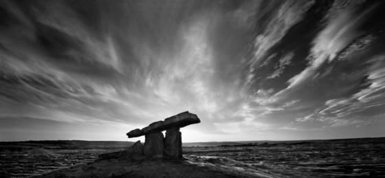 Polnabrone_dolmen
