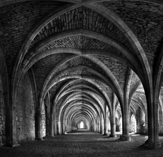 The_cellarium