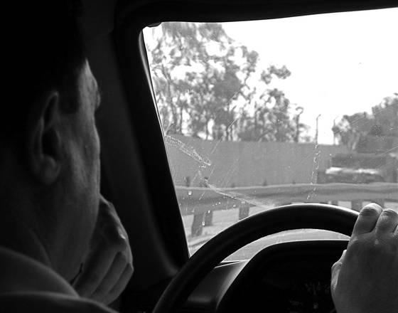 Baghdad_driver