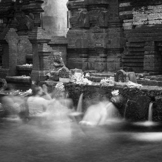 Tirta_empul