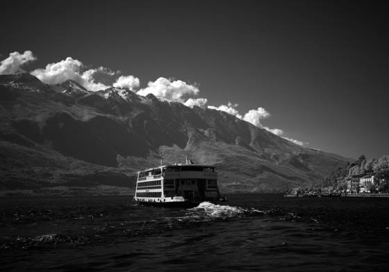 Garda_lake