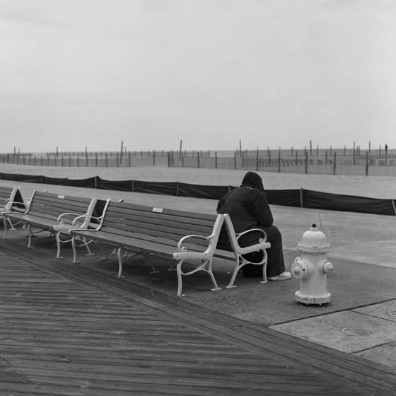 Alone_at_the_beach
