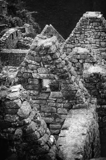 Incan_architecture