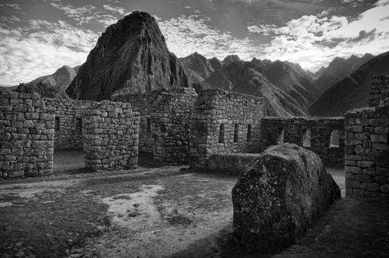 Ruins_below_wina_picchu