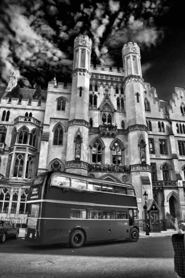 Vintage_bus