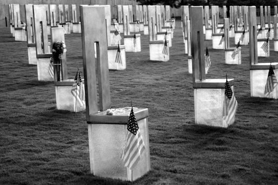 The_memorial