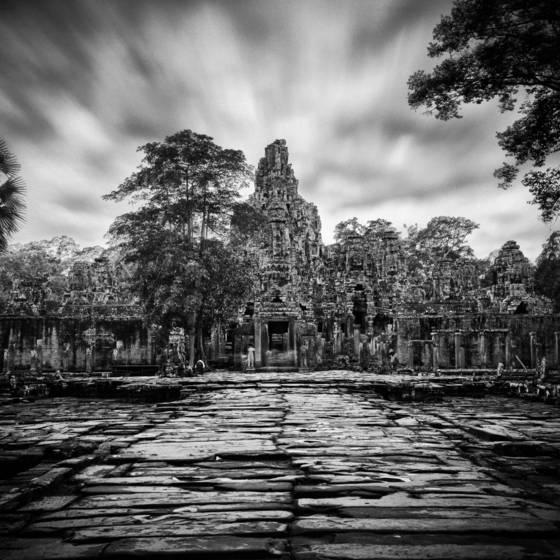 Angkor_thom_1