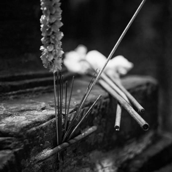 Angkor_thom_2