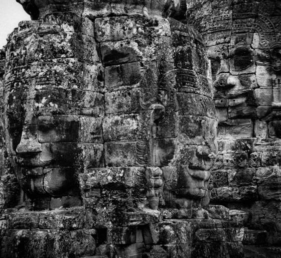 Angkor_thom_3
