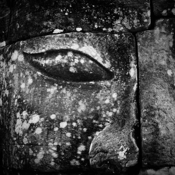 Angkor_thom_4