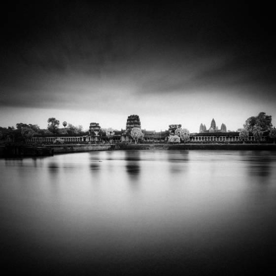Angkor_vat_1