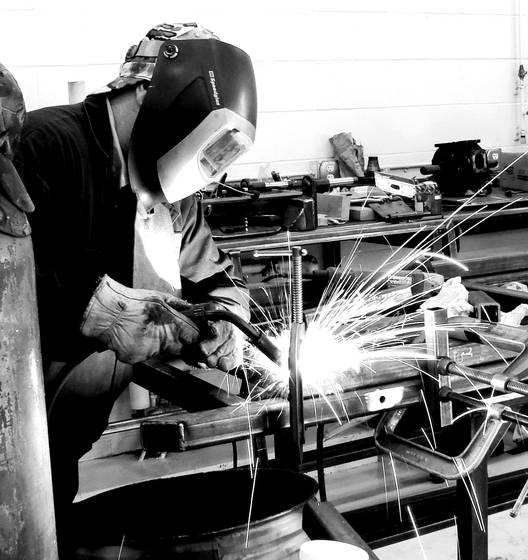 Welder_at_work