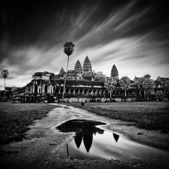 Angkor_vat_2