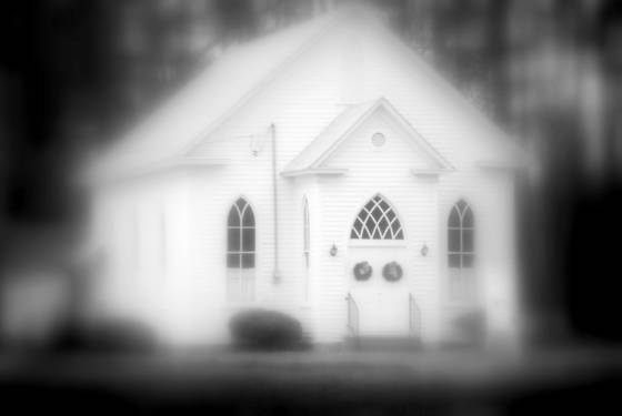 Ghost_chapel