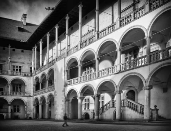 Wawel_castle