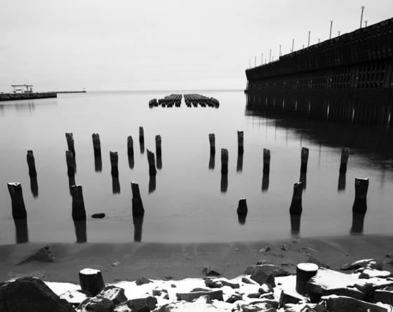 Presque_isle_harbor
