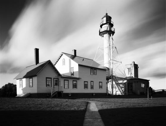 Whitefish_point_lighthouse