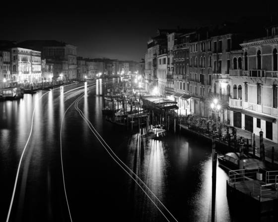 Canale_grande_night_study__1