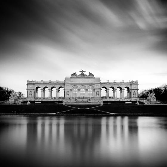 Gloriette_study_2