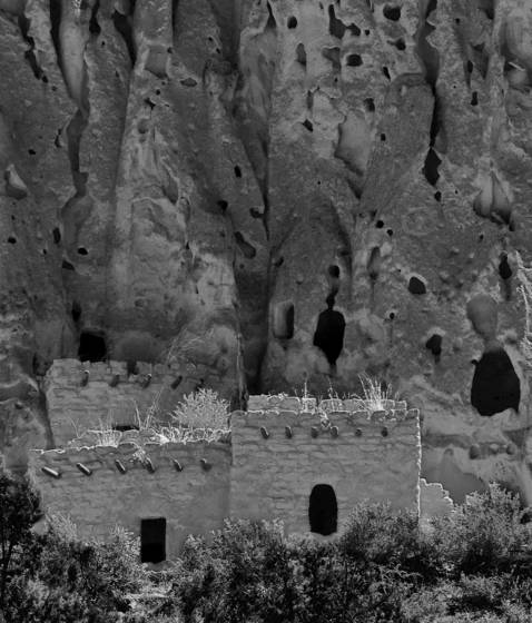 Cliff_dwelling__bandelier_national_monument