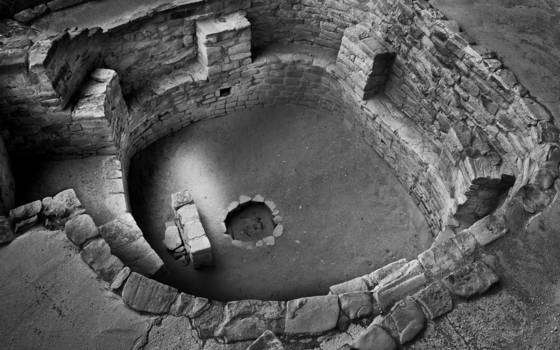 Cliff_palace_kiva