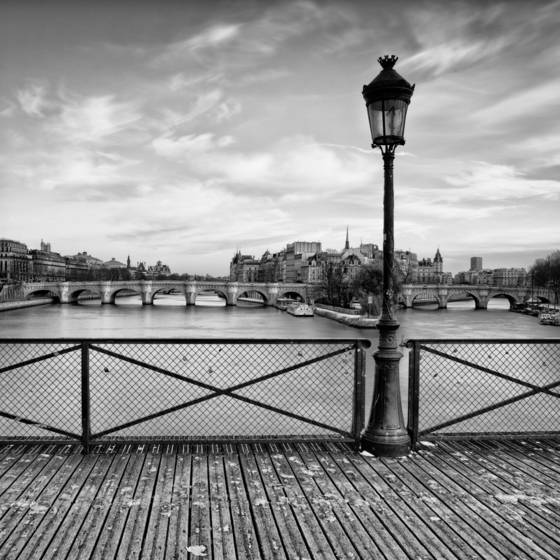 Pont_des_arts