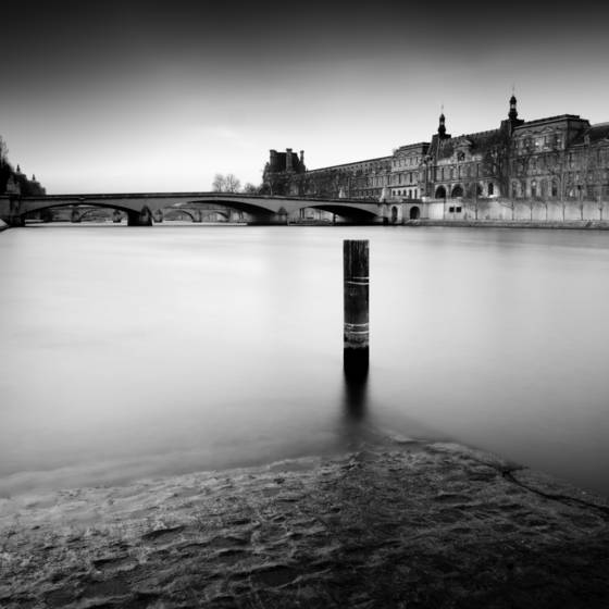 Pont_du_carrousel