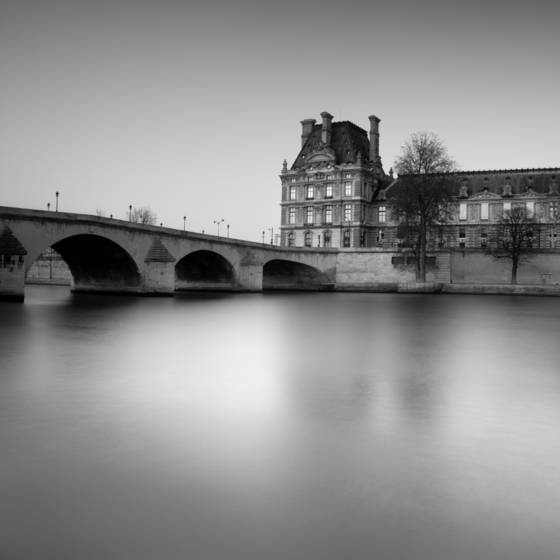 Pont_royal