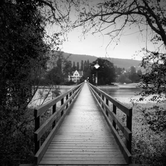 Bridge_to_werd_1