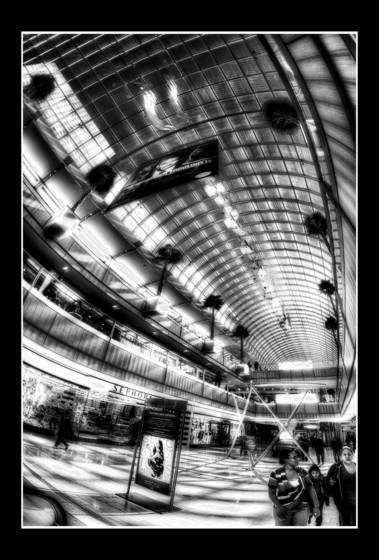 Galleria_mall