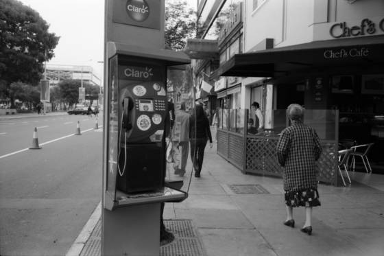 Public_phone