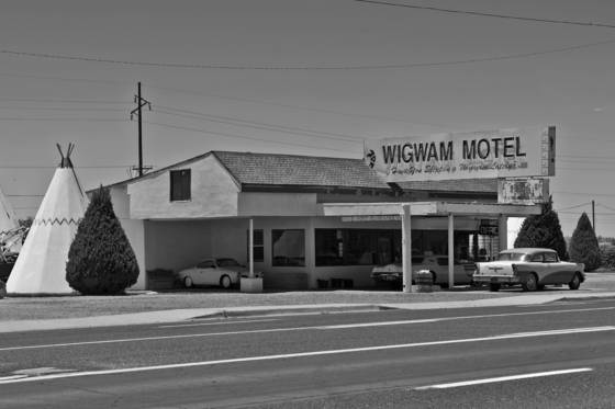 Wigwam_motel_route_66