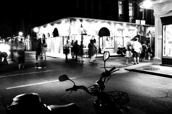French_quarter_1