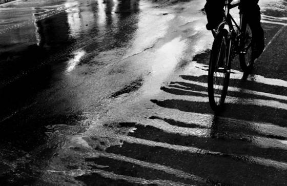 Wet_street