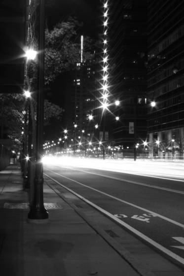 Urban_lights