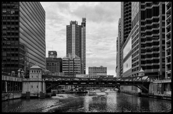 Monroe_street_bridge